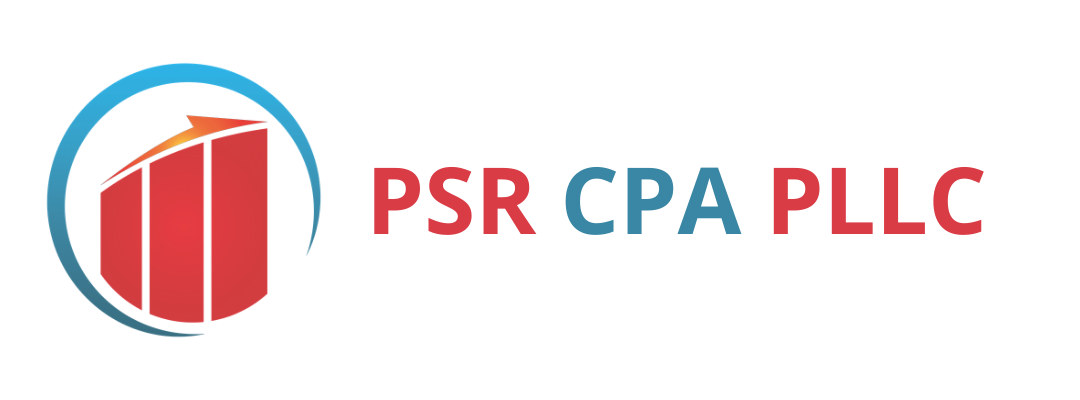 PSRCPA – Global Financial Consultant